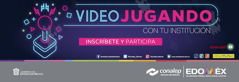 BannerConvVideoJugando