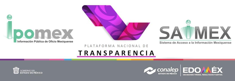 BannerTransparenciaIS